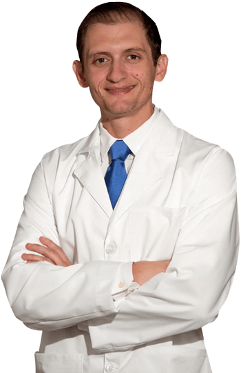 Image of Dr. Steven Kline, DDS at Bessey Creek Dental Care, Palm City Dentist serving Palm City, Martin Downs, Stuart, Port St. Lucie, Port Salerno and Martin County.