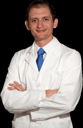 Image of Dr. Steven Kline, DDS at Bessey Creek Dental Care, Palm City Dentist serving Palm City, Martin Downs, Stuart, Port St. Lucie, Port Salerno and Martin County.