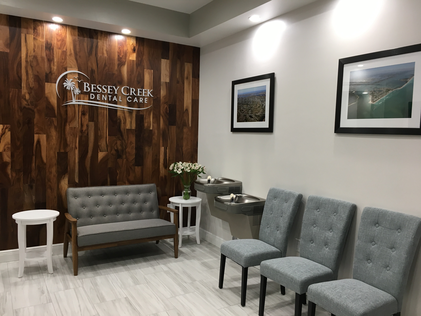 Bessey Creek Dental Care Office Placeholder | Dr. Steven Kline, Palm City Dentist serving Palm City, Martin Downs, Stuart, Port St. Lucie, Port Salerno and Martin County.